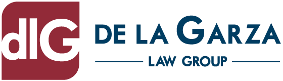 Houston Personal Injury Attorneys, The de la Garza Law Group